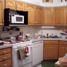 Cabinet Makers North Shore Best 25 Kitchen Cabinet Makers Ideas On Pinterest Appliance