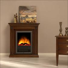 Large Electric Fireplace Living Room Fabulous Modern Interior Amazing 240 Awful Pictures