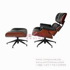 Recliners On Sale Keene NH USAReclinerscom - Designer recliners chairs