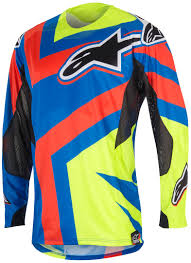 motocross helmet clearance arai helmet clearance sale premier fashion designer the most