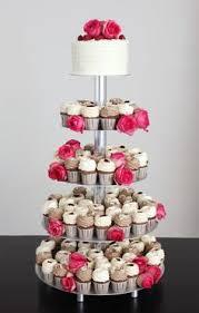 hochzeitstorte cupcakes törtchenzeit wedding cake bake me a cake wedding