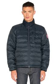 canada goose lodge hoody navy mens p 31 canada goose lodge jacket canadagoose cloth top shirt