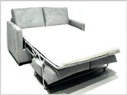 canap soflit conforama conforama canape lit 3 places convertible avec vrai matelas soflit