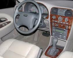 2000 Dodge Dakota Interior Dodge Dakota 2005 2006 2007 Any Color Full Interior Set Silver