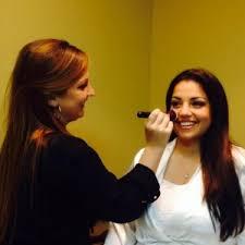 makeup artist in jacksonville fl top makeup artists in jacksonville fl gigsalad