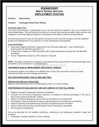 Child Care Resume Examples by Child Care Assistant Resume Sample Best Free Resume Collection