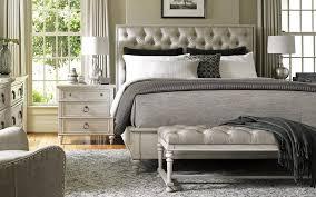 Baers Bedroom Furniture Florida Furniture Sale Get The Best Name Brand Deals At Baer S