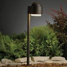 Landscape Light Fixtures Outdoor Lighting Inspiring Landscape Light Fixtures Landscape