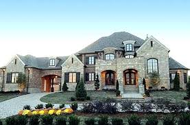 country house designs country home design aciarreview info