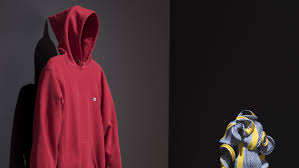 we are what we wear exhibition examines clothing that changed