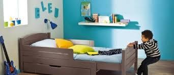 peinture chambre garcon 3 ans chambre garcons decoration idee couleur peinture chambre bebe