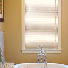 ventilation blinds ventilation blinds suppliers and manufacturers