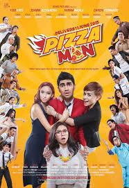 film film comedy terbaik pizza man 2015 imdbpro