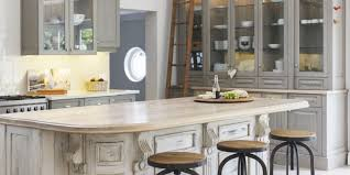 i my kitchen island u2014 and think it u0027s useless