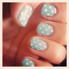 nails instagram beautify themselves with sweet nails