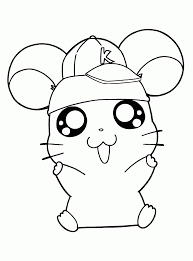 download coloring pages guinea pig coloring pages guinea pig
