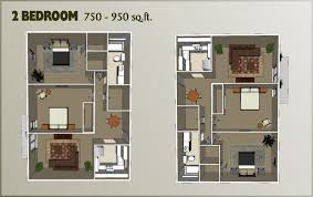 2 bedroom apartments in la awesome parkchester apartments rentals pineville la apartments 2