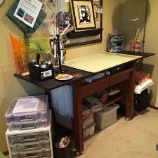 get organized an efficient cutting station scissortail quilting