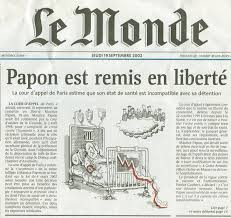 si鑒e du journal le monde documents signs posters of ww2 topic pictures and information