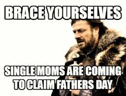 Funny Fathers Day Memes - top 30 happy fathers day 2018 meme happy father s day 2018