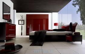 Bedroom Design Using Red Bedroom Designs White Learntutors Us