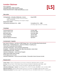 clerical resume samples objective for resume sample clerical resume and tips