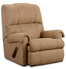 Nice Looking Recliners by Search Results For Soft Recliners Rural King