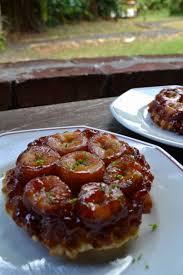 ma cuisine fr ma cuisine fr best of crªpes gelée mojito he menthe cuisine jardin