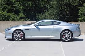 used aston martin db9 2013 aston martin db9 stock 3na14750 for sale near vienna va