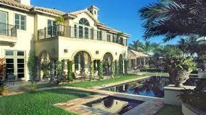 french mediterranean homes french european old world mediterranean style homes white house