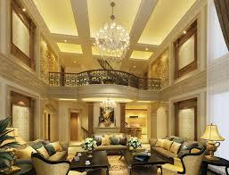 design villa villa living room interior design decoraci on interior