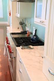 Kitchen Design St Louis Custom Kitchen Design Or Renovation On Mississippi Gulf Coast