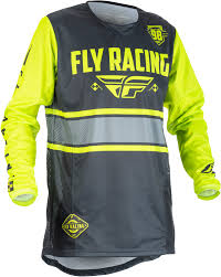 fly womens motocross gear fly racing dirt bike u0026 motocross jersey u0027s u2013 motomonster