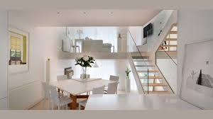 tg studio architecture
