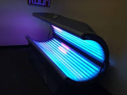 Do Tanning Beds Provide Vitamin D Services U2013 Real Results Omaha