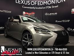 lexus gs300h usa 2016 lexus gs 350 awd f sport review youtube