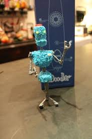 3doodler plastic plastic fantastic coolstuff yuval mor u2013 finalist u2013 the 3doodler art u2013 globes pinterest