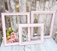 shabby chic pink shopswell