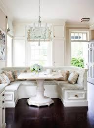 kitchen nook furniture stunning kitchen nook tables desjar interior creative kitchen