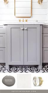 best 25 waterproof bathroom flooring ideas on pinterest