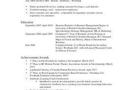 Starbucks Job Description For Resume by Starbucks Manager Resume Sample 90795040 Starbucks Manager Resume
