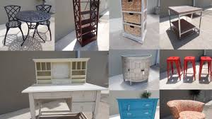 outlet furniture model home furniture outlet in houston texas youtube