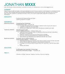 Subway Resume Example by Subway Resume Sample Subway Resume Job Description Restaurant