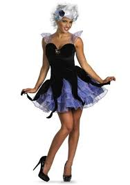 Halloween Woman Costume 230 Costumes Halloween Images Costumes