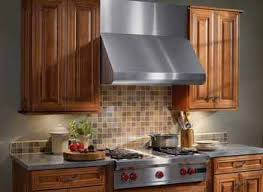 kitchen broan pm390 broan kitchen hood braun hood saffronia baldwin