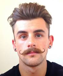 what is the hipster hairstyle 50 hipster haircuts for guys to make a killer first impression