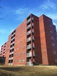 luxus hotel st john s nl regency towers st john u0027s apartments northern property reit