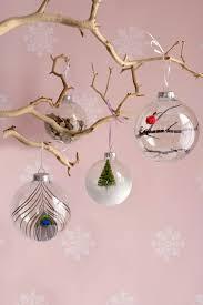christmas decoration ideas homemade home design wonderfull