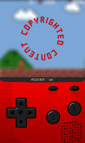 pizza boy apk pizza boy pro boy color emulator android apps on play