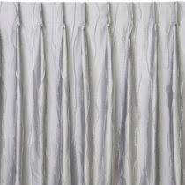 Drapery Pleat Hooks Curtain Headings Explained